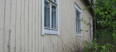 asunnon-kauppakirja-talon-ikkuna