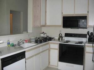 asunnon-myyminen-keittio