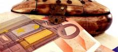 asunnon-myyntivoitto-ja-verotus-rahaa