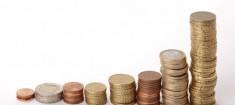 asunto-lainan-korko-ja-lyhennys-kolikot