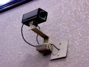 halytyslaitteet-valvontakamera