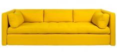 huonekalut-finnishdesignshop-sohva