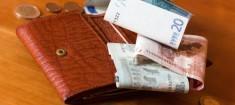 kaanteinen-asuntolaina-eurot