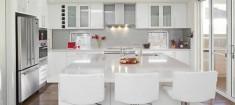 keittion-sisustus-keittio