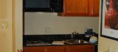 keittioremontti-keittio