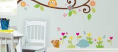lastenhuoneen-sisustus-kullanmurut-tarra