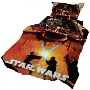 Star Wars -lakanat, Lekmer