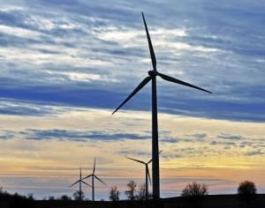 sahkon-hinta-tuulivoima