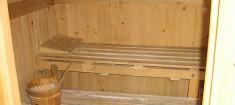 saunaremontti-sauna
