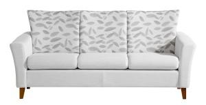 Sohva, Laulumaa