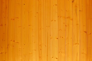 Vaalea paneeli perinteikkäälle (Kuva: Texture X CC BY 2.0)